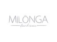Milönga - Beachwear